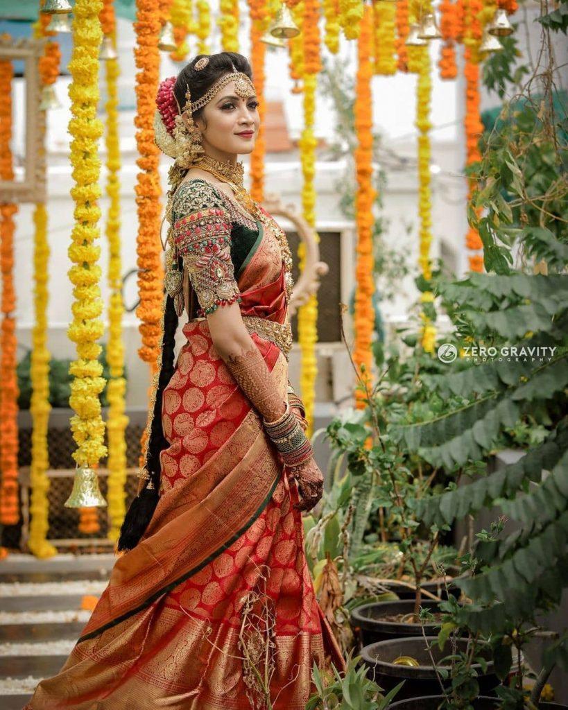 bridal-jewellery-styling-10
