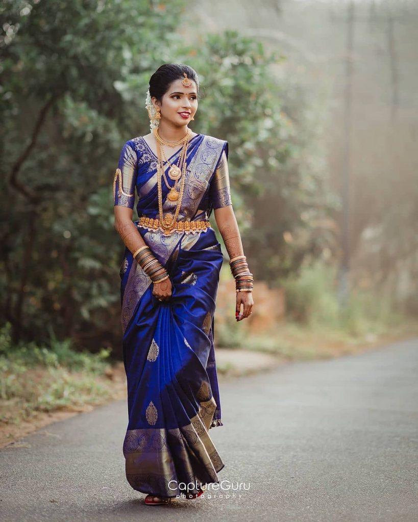 bridal-jewellery-styling-11