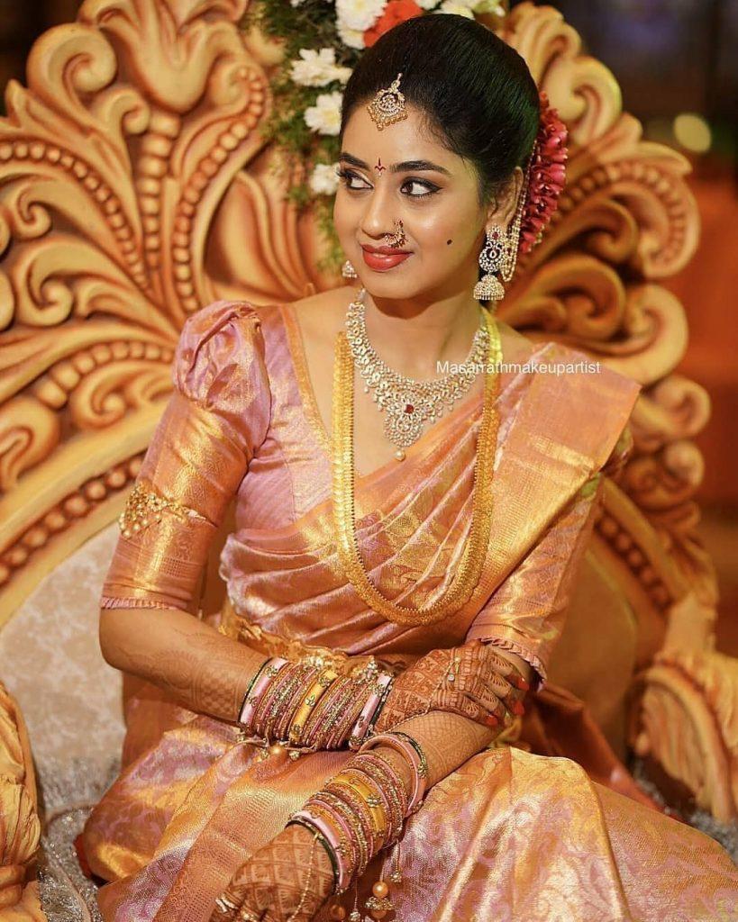 bridal-jewellery-styling-12