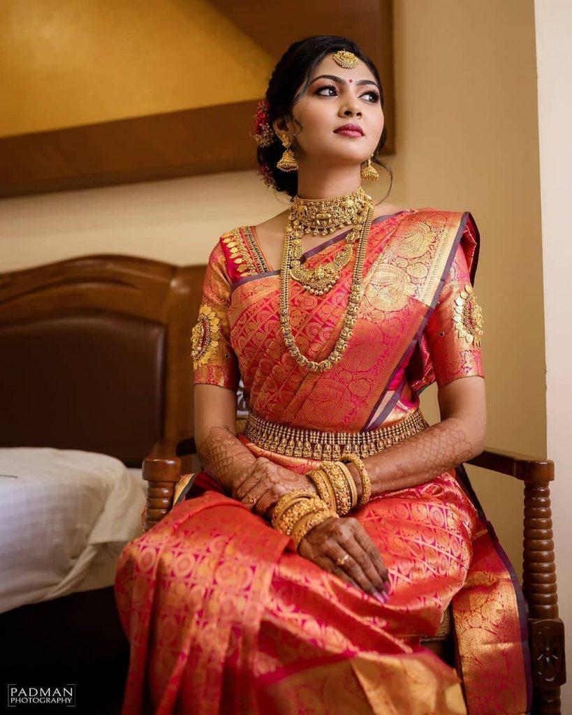 bridal-jewellery-styling-13
