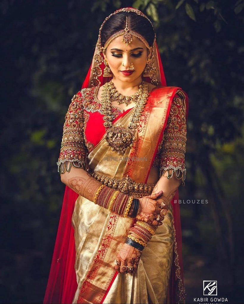 bridal-jewellery-styling-3