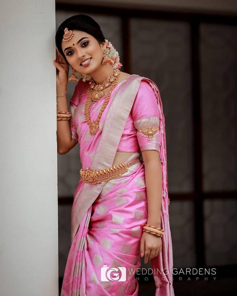 bridal-jewellery-styling-5