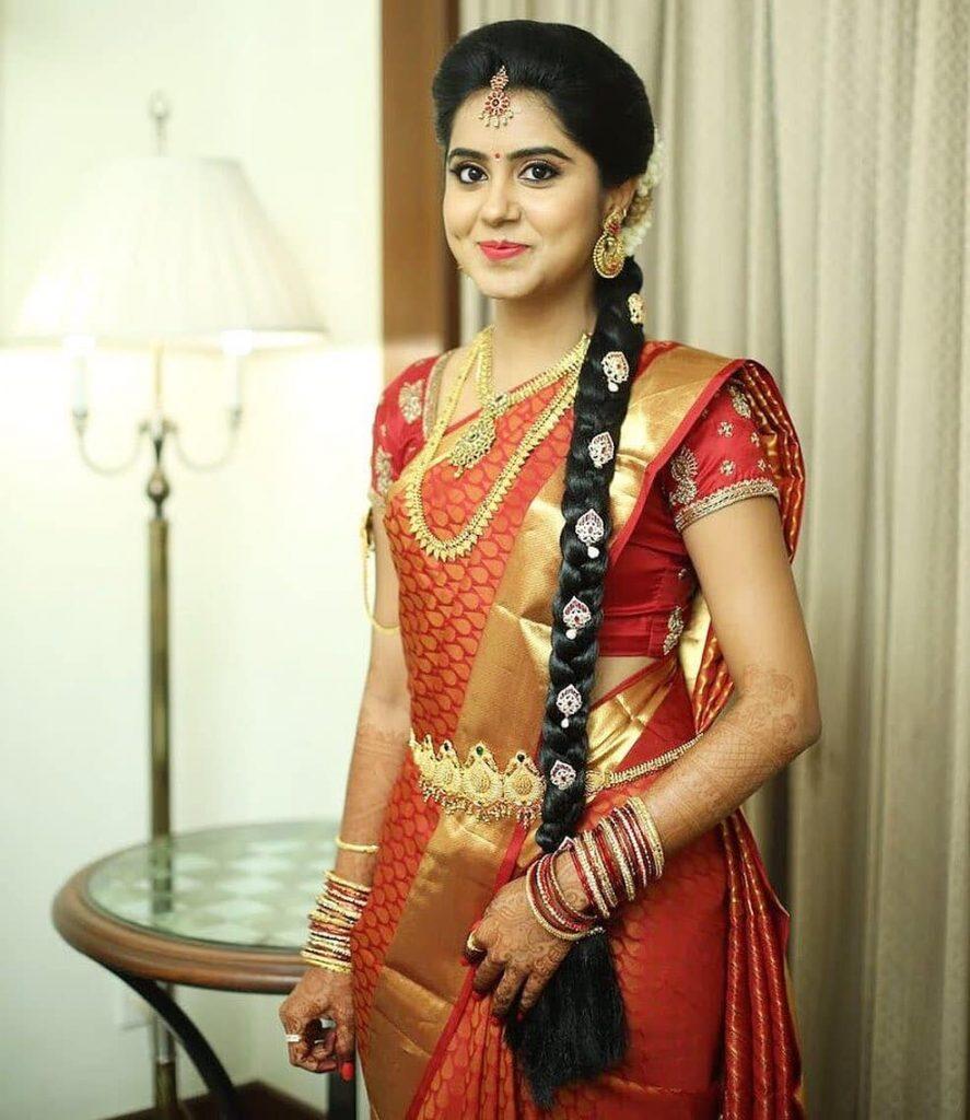 bridal-jewellery-styling-6