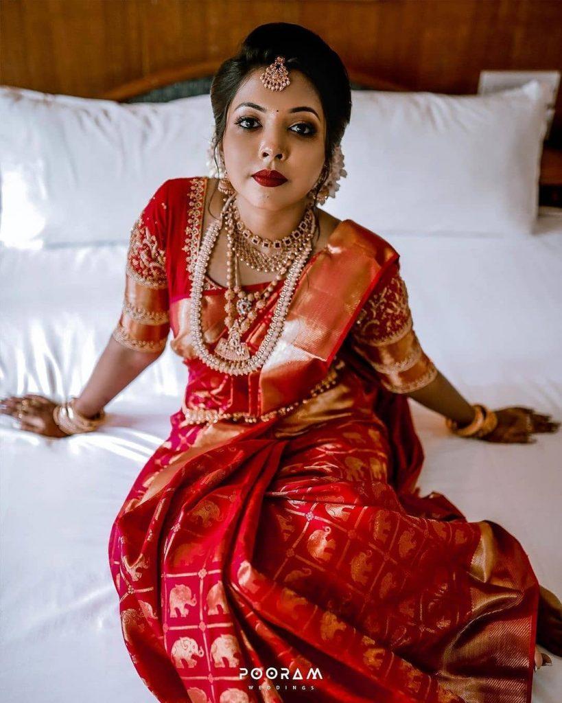 bridal-jewellery-styling-7