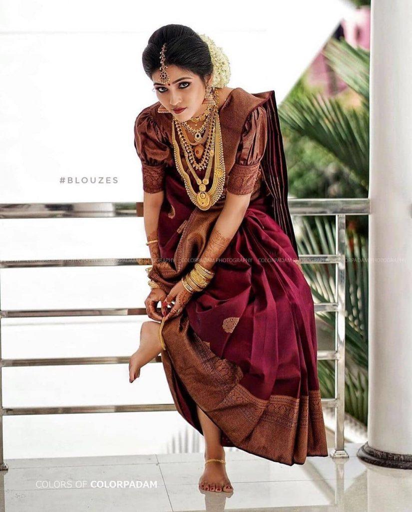 bridal-jewellery-styling-8