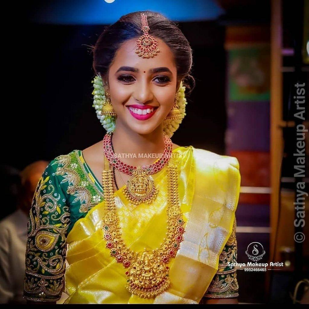 bridal-jewellery-styling-9