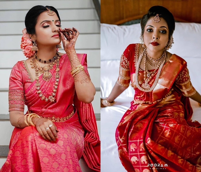 bridal-jewellery-styling-feature-image