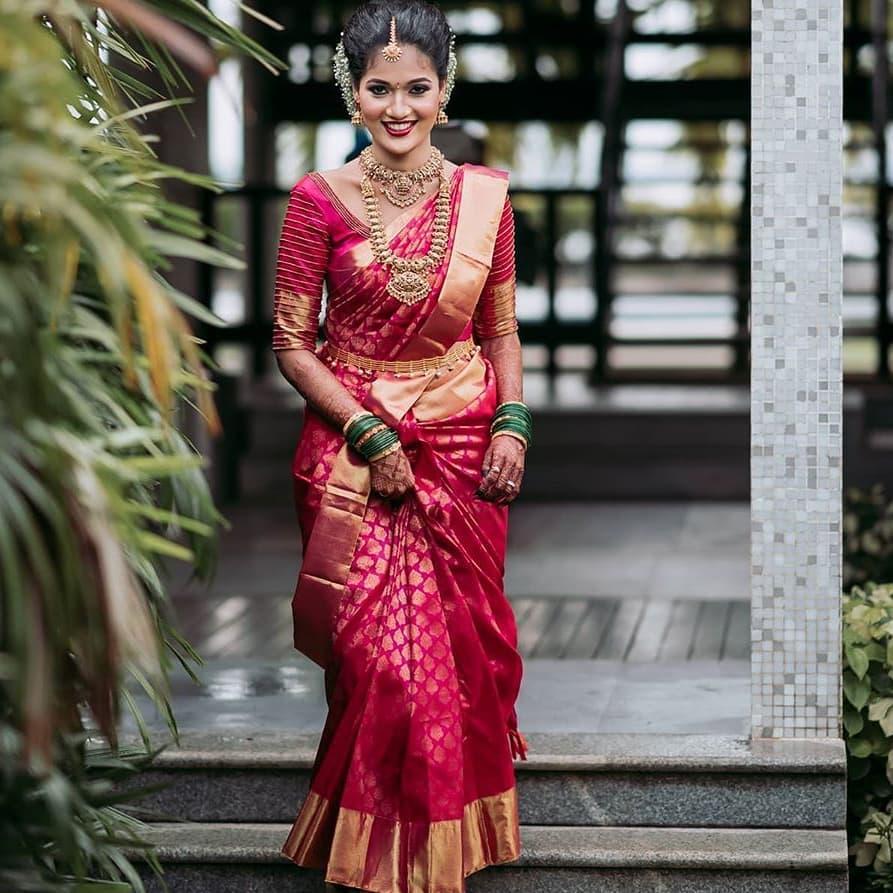 bridal-jewellery-styling