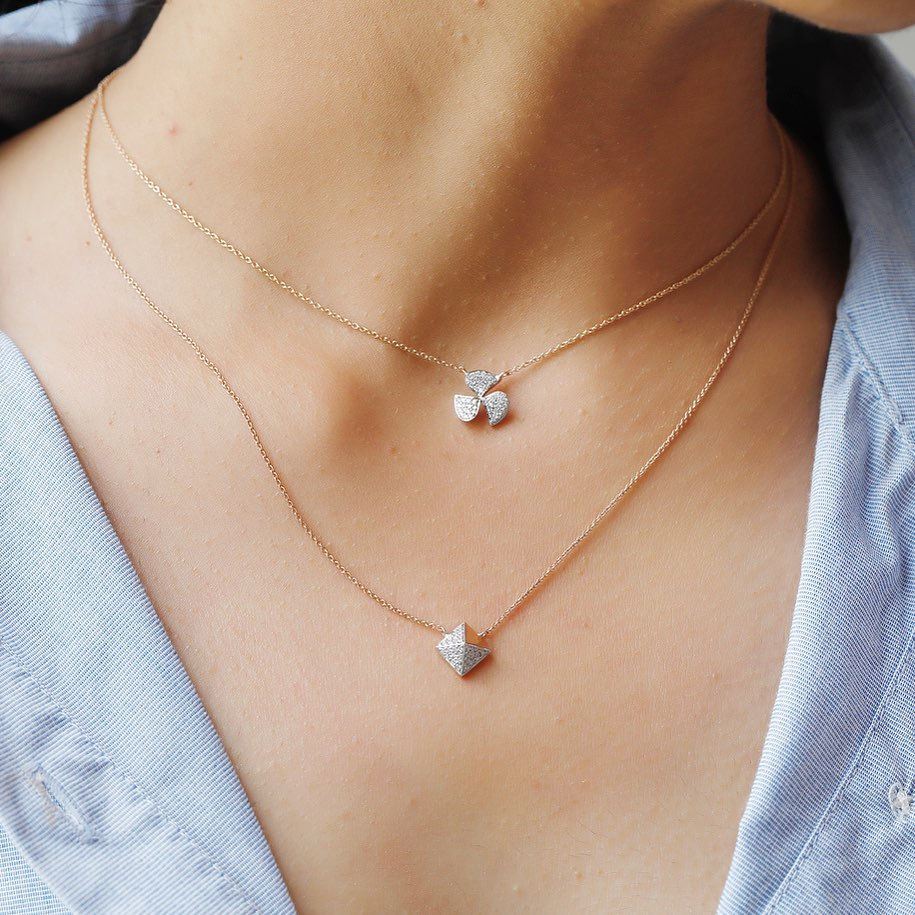 dainty-necklace-online-10
