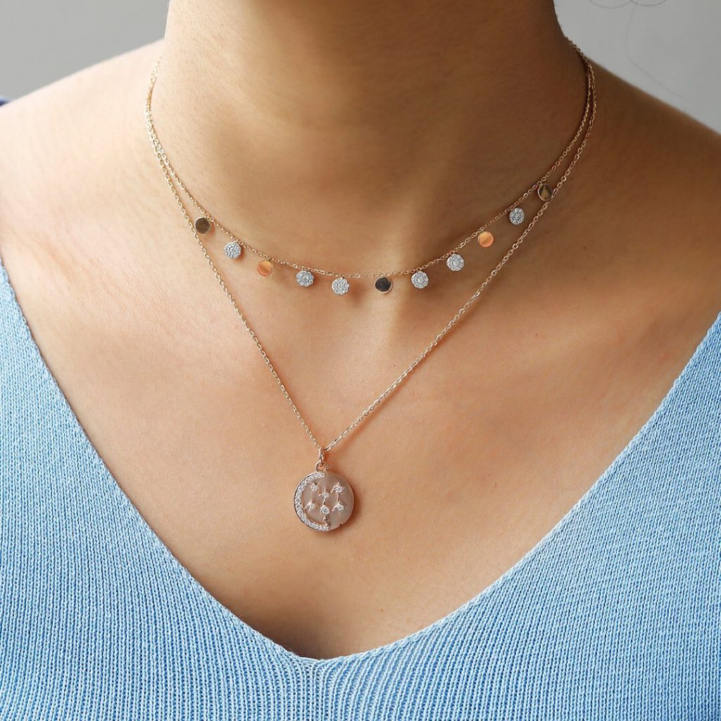 dainty-necklace-online-13