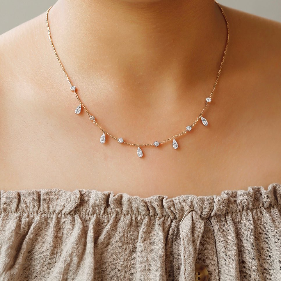 dainty-necklace-online-17