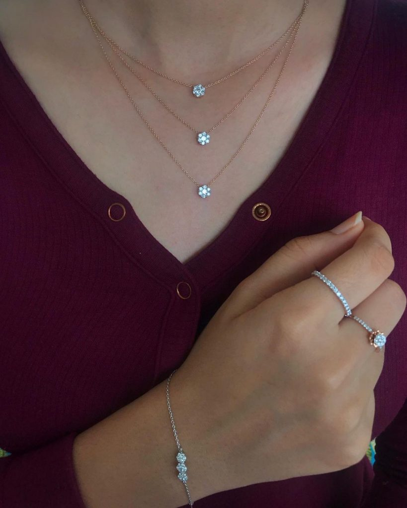 dainty-necklace-online-3