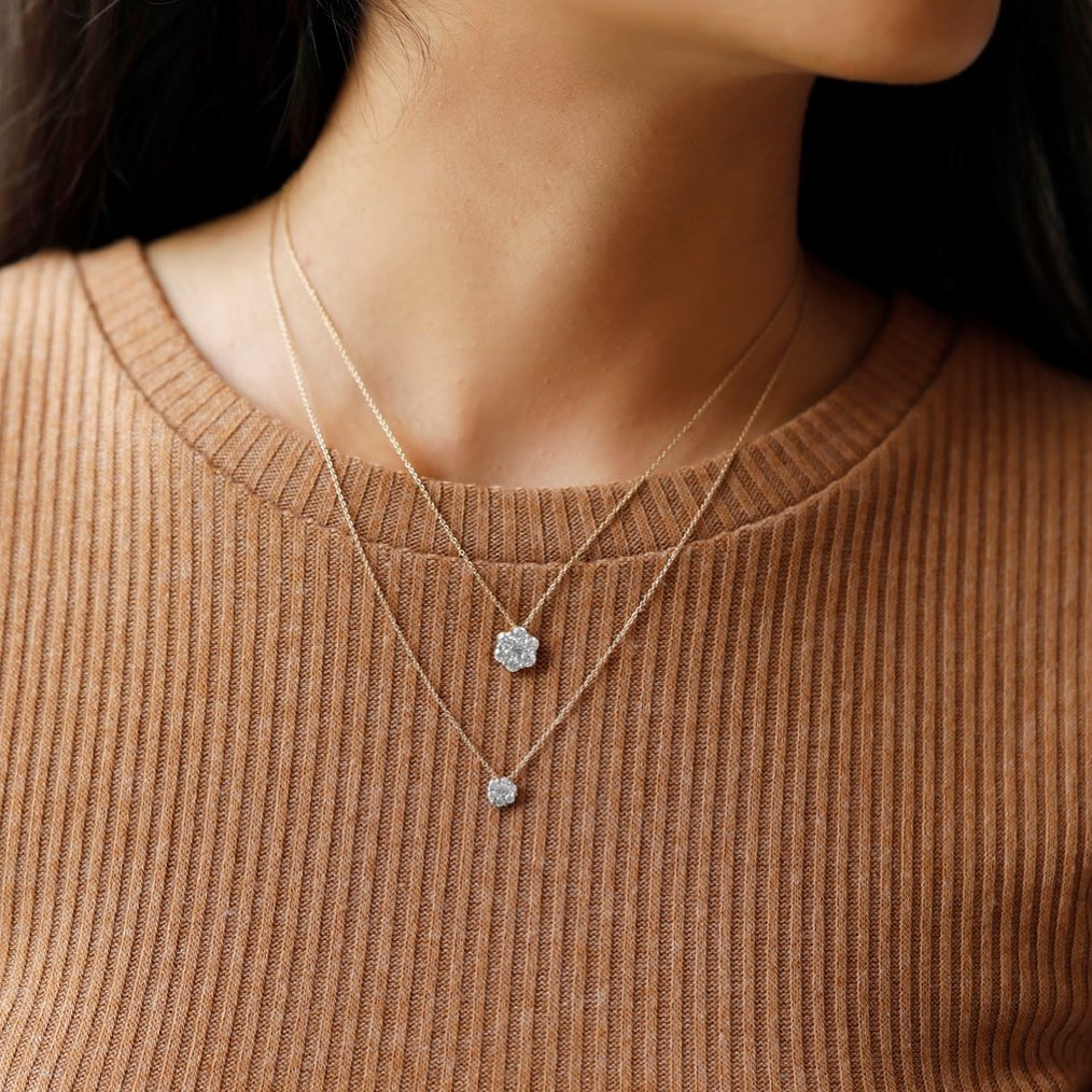 dainty-necklace-online-7