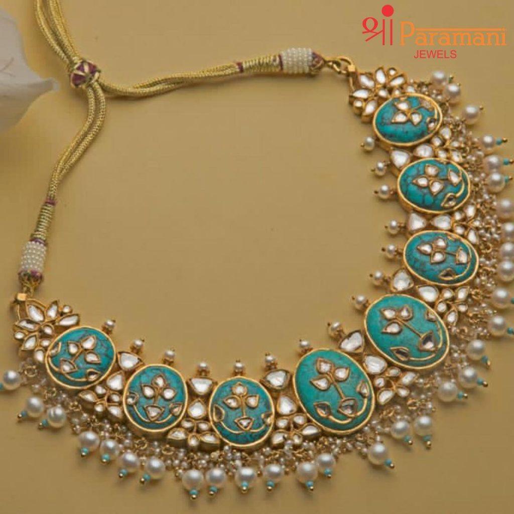 designer-necklace-set-online-1