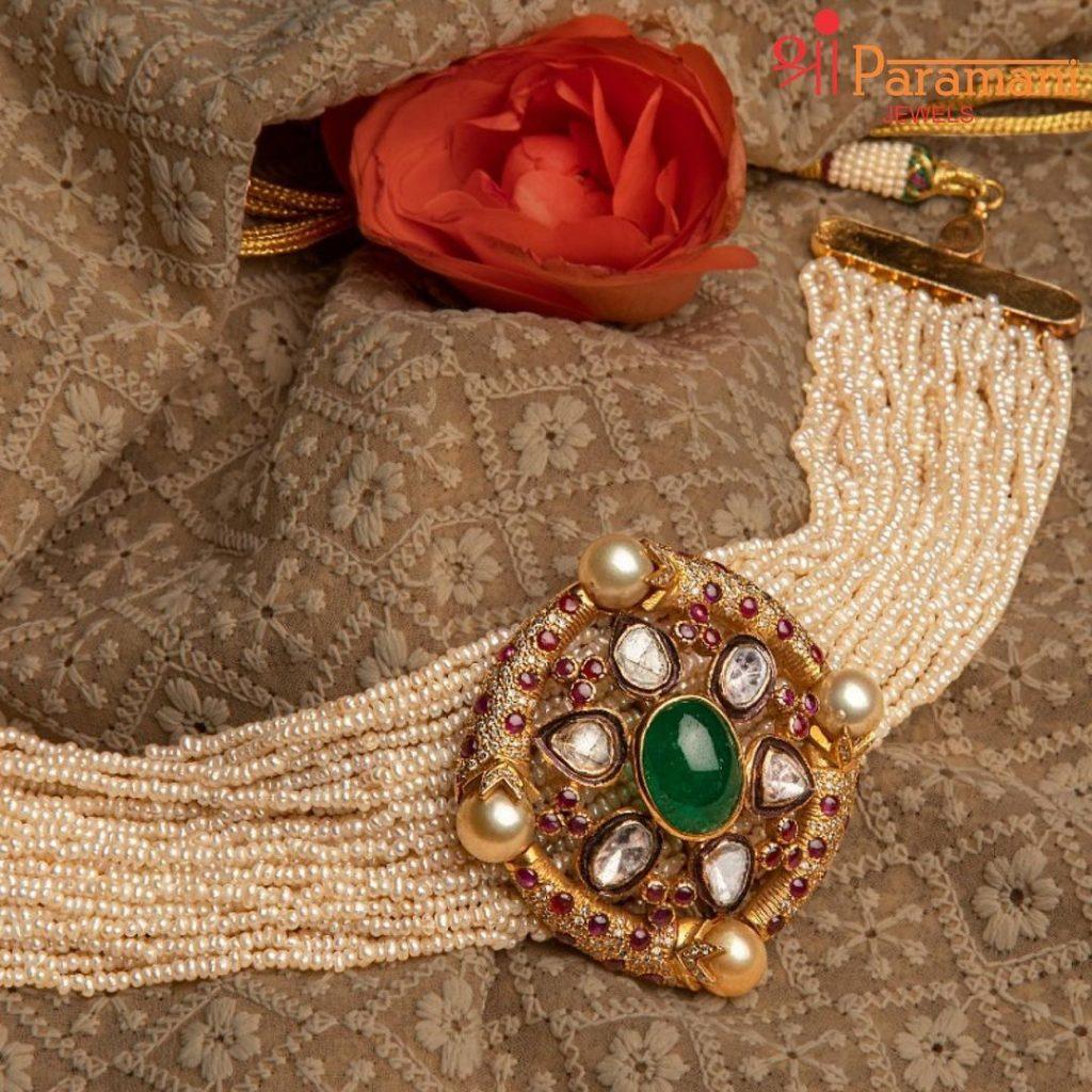 designer-necklace-set-online-10