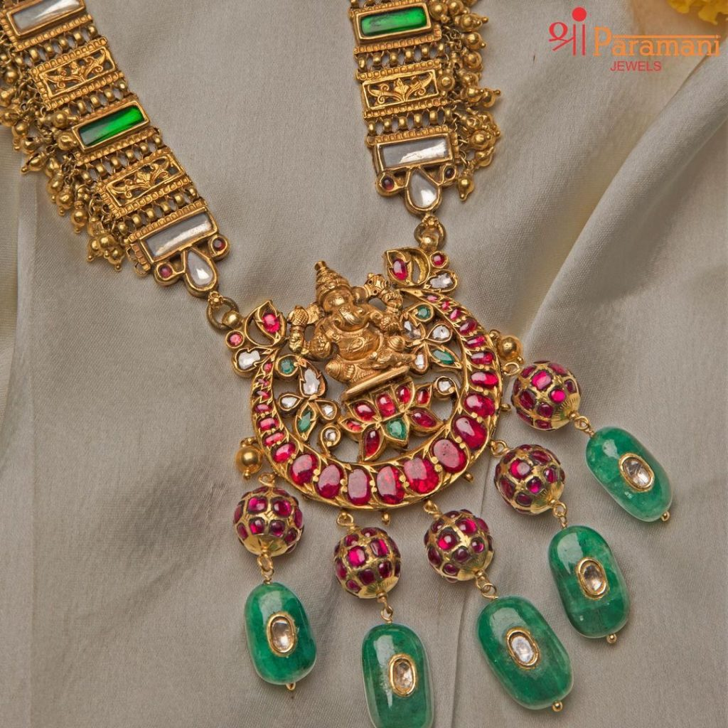 designer-necklace-set-online