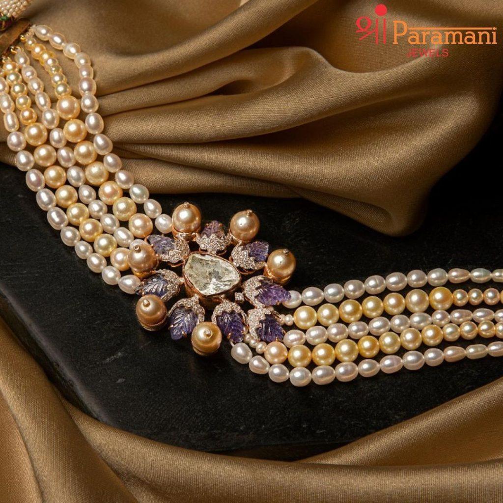 designer-necklace-set-online-12