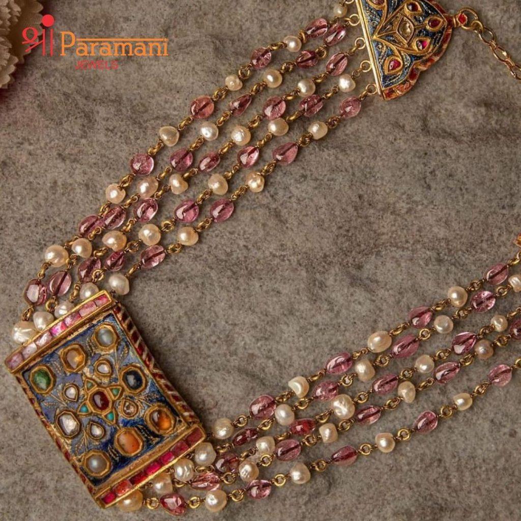 designer-necklace-set-online-13
