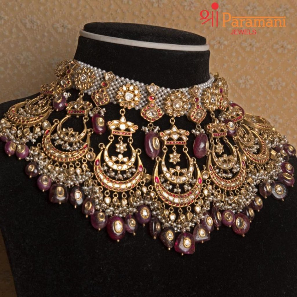 designer-necklace-set-online-14