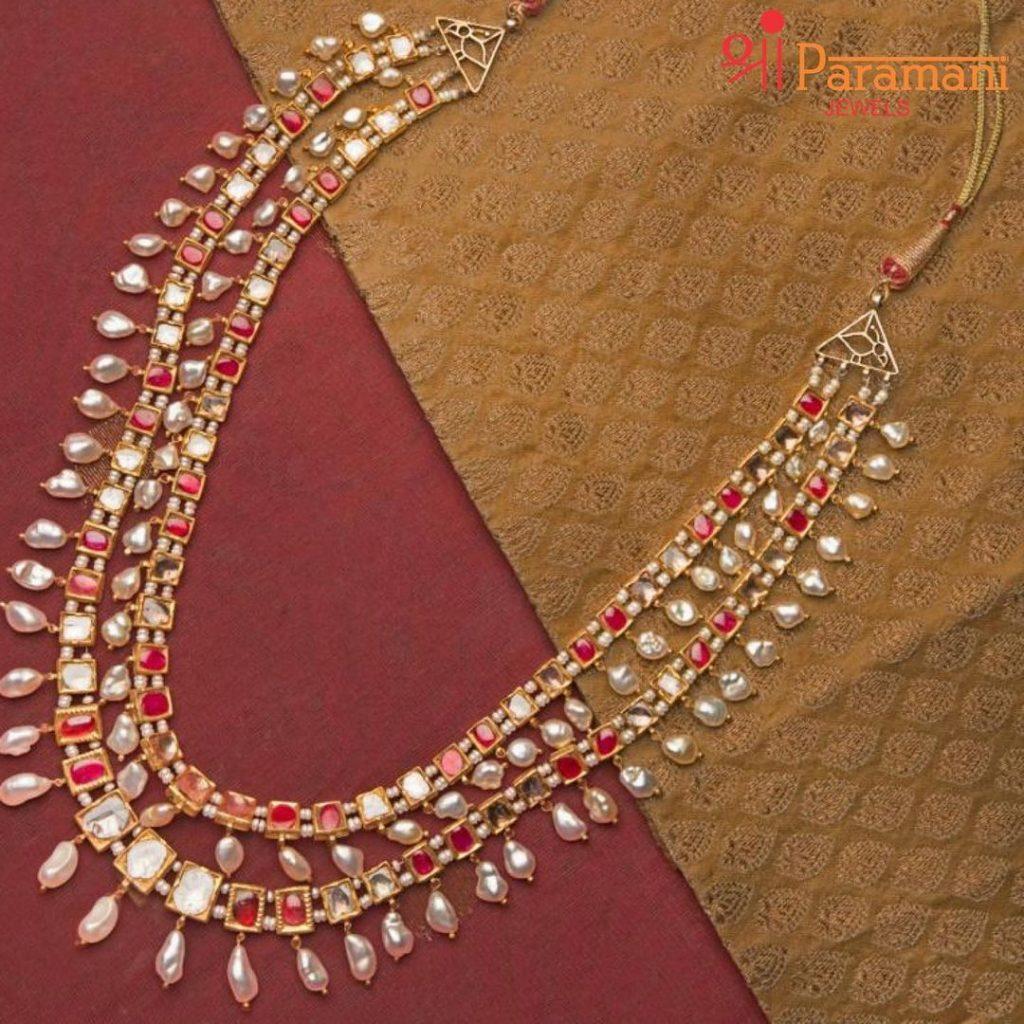 designer-necklace-set-online-2