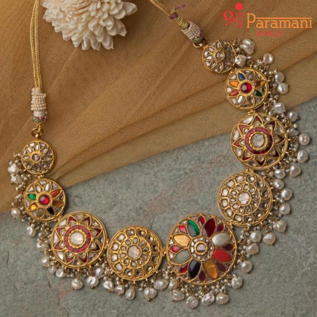 designer-necklace-set-online-3