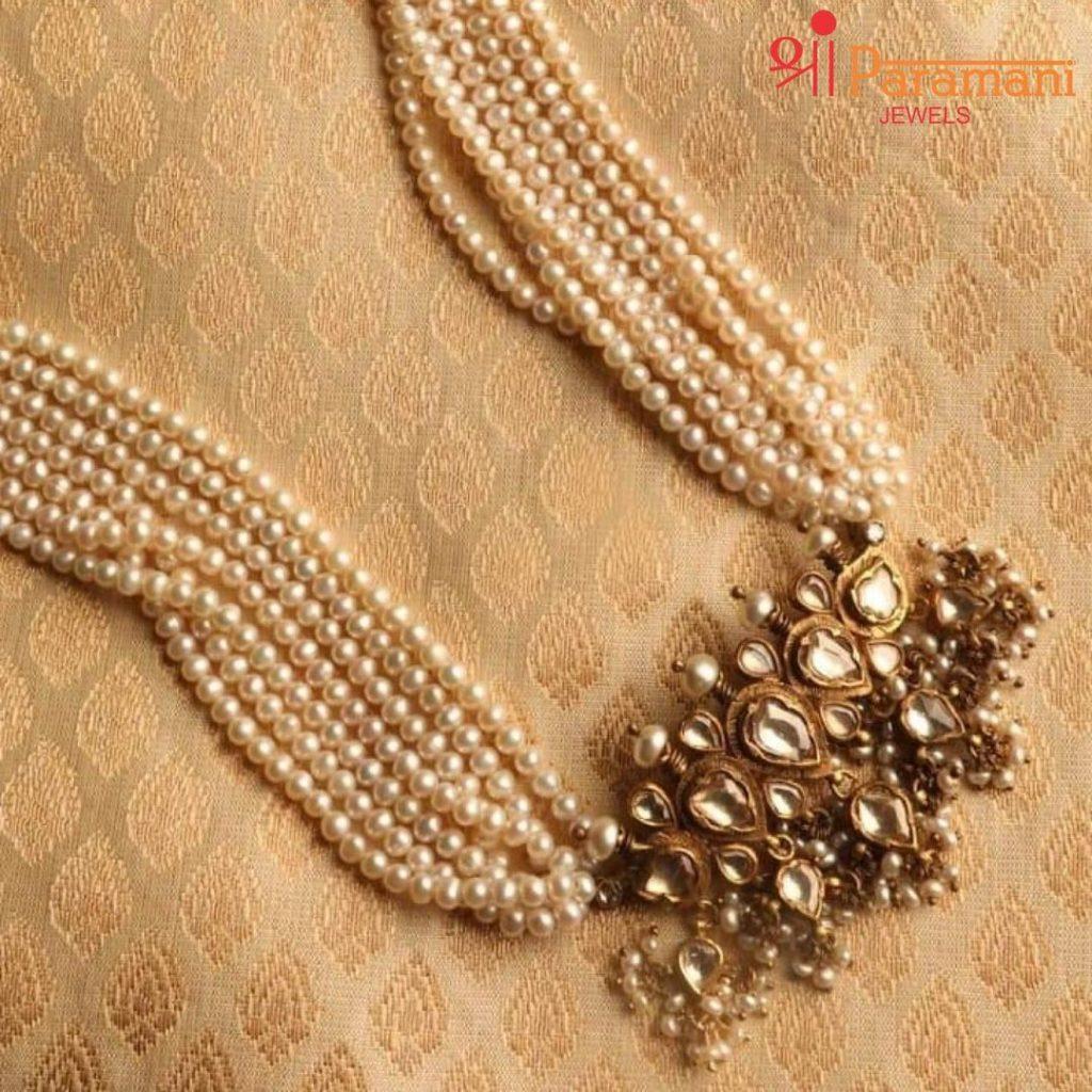 designer-necklace-set-online-4