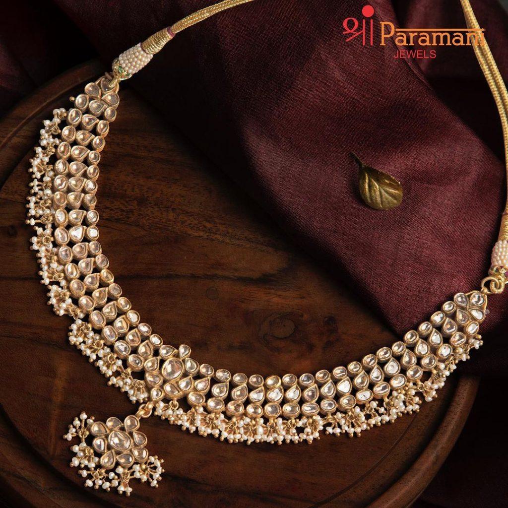 designer-necklace-set-online-5