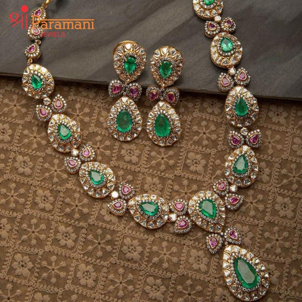designer-necklace-set-online-6