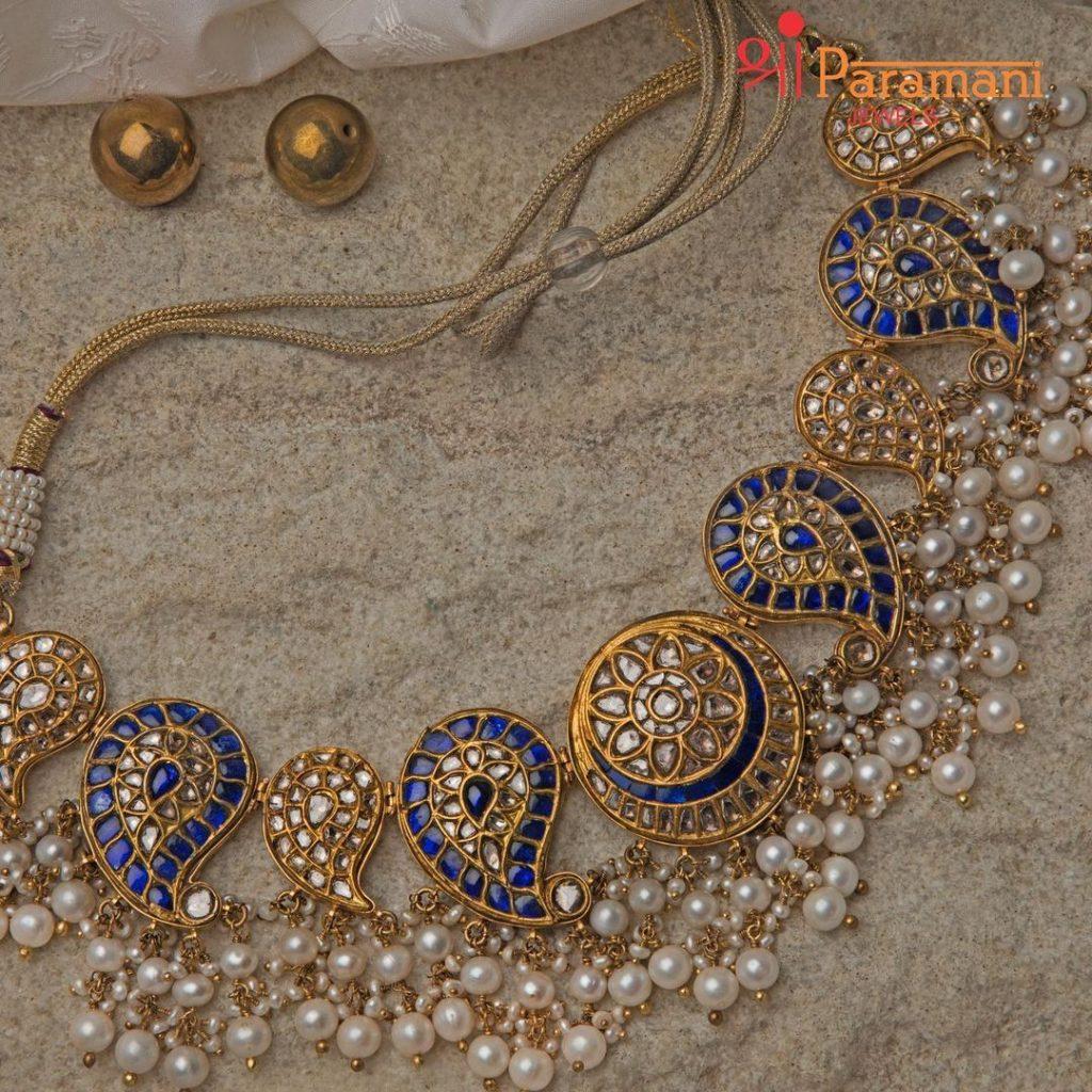 designer-necklace-set-online-7