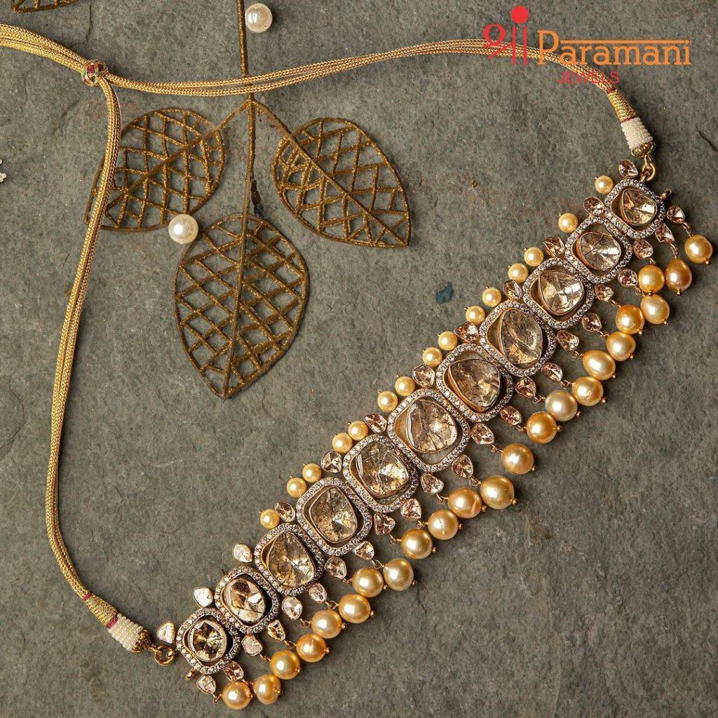 designer-necklace-set-online-9