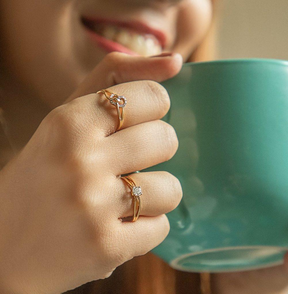 minimal-jewellery-online-india-1