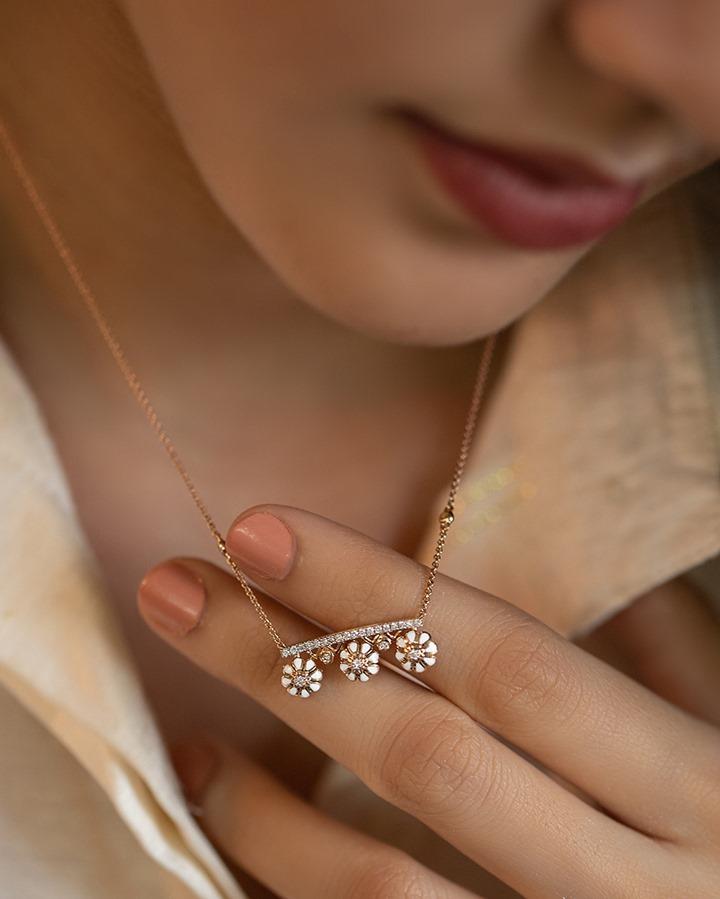 minimal-jewellery-online-india-10