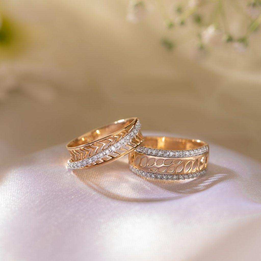 minimal-jewellery-online-india-11