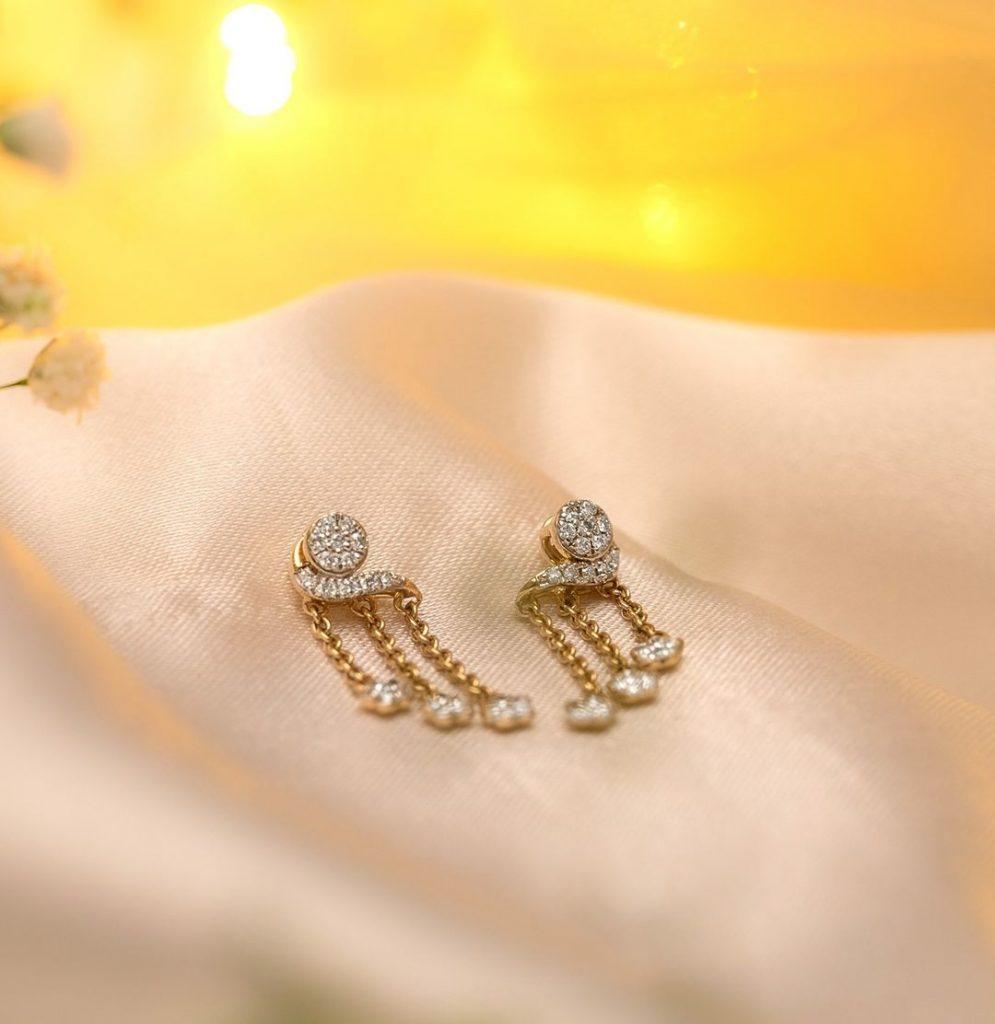 minimal-jewellery-online-india-12