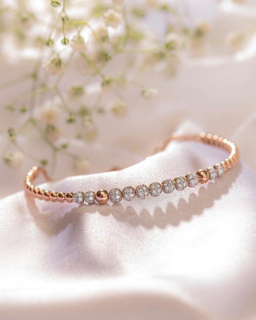 minimal-jewellery-online-india-13