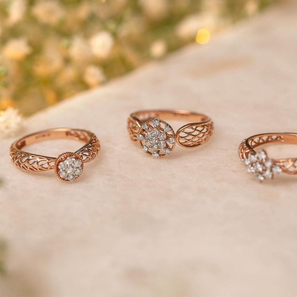 minimal-jewellery-online-india-14