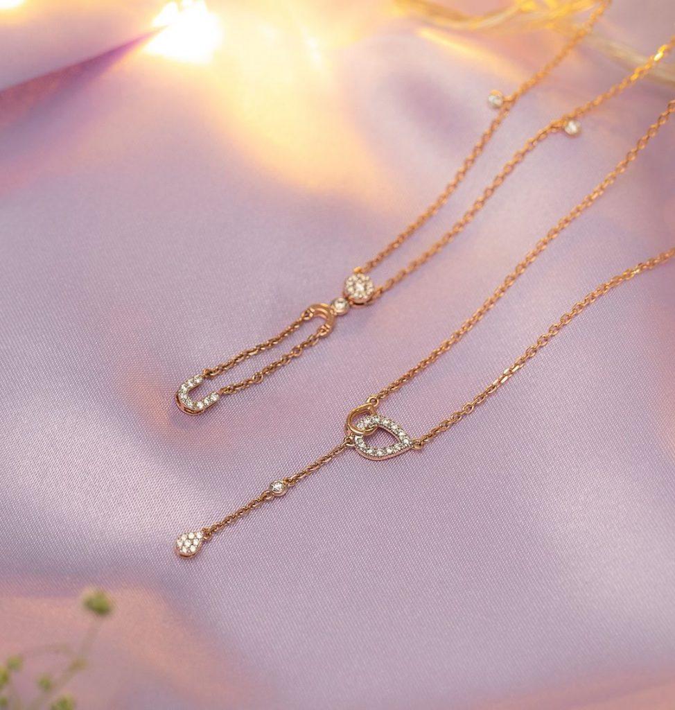 minimal-jewellery-online-india-15