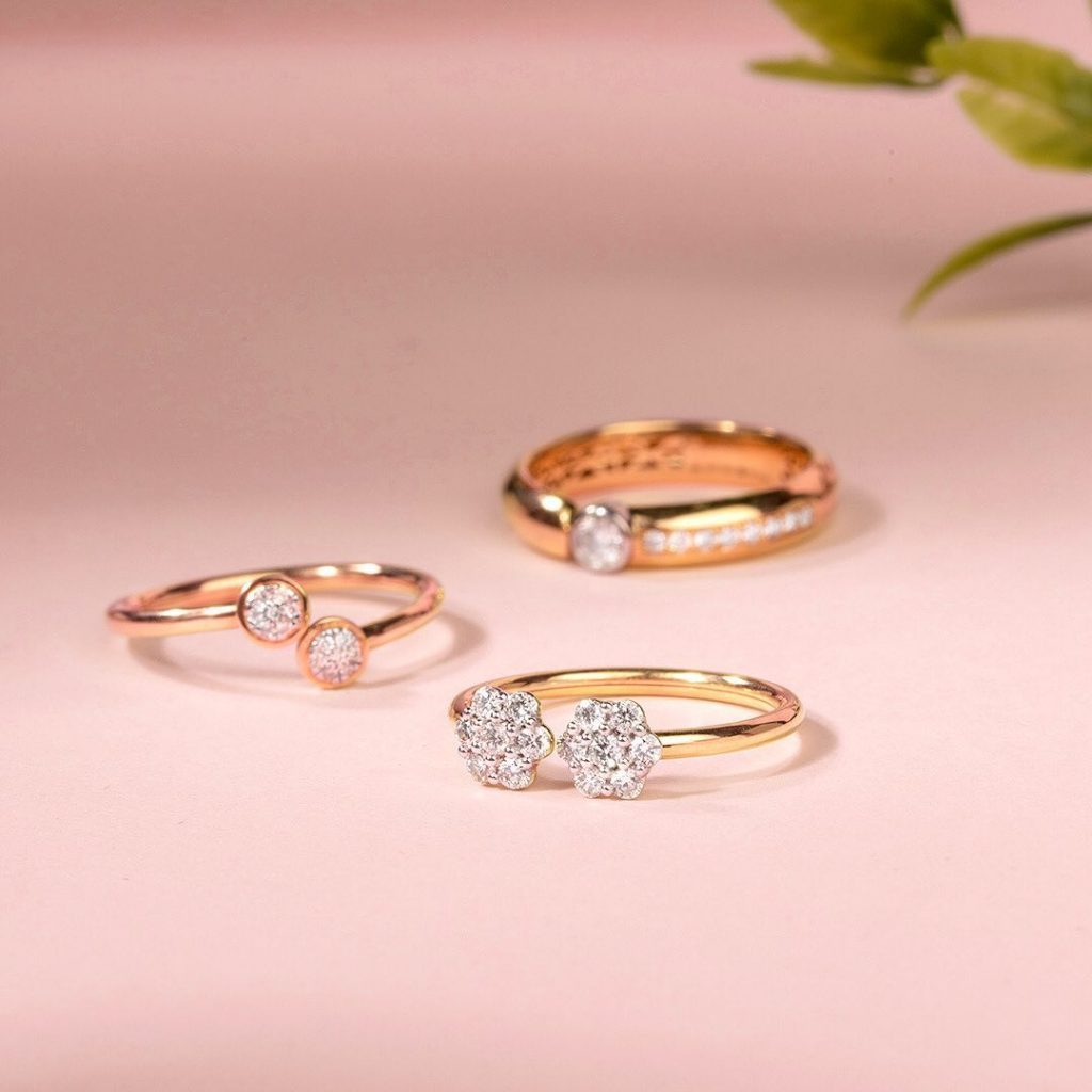 minimal-jewellery-online-india-16