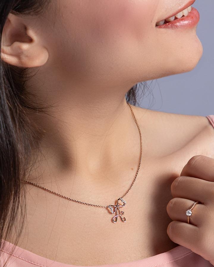 minimal-jewellery-online-india-2