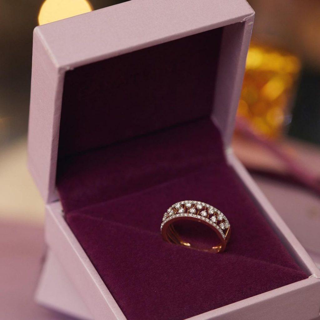 minimal-jewellery-online-india-4
