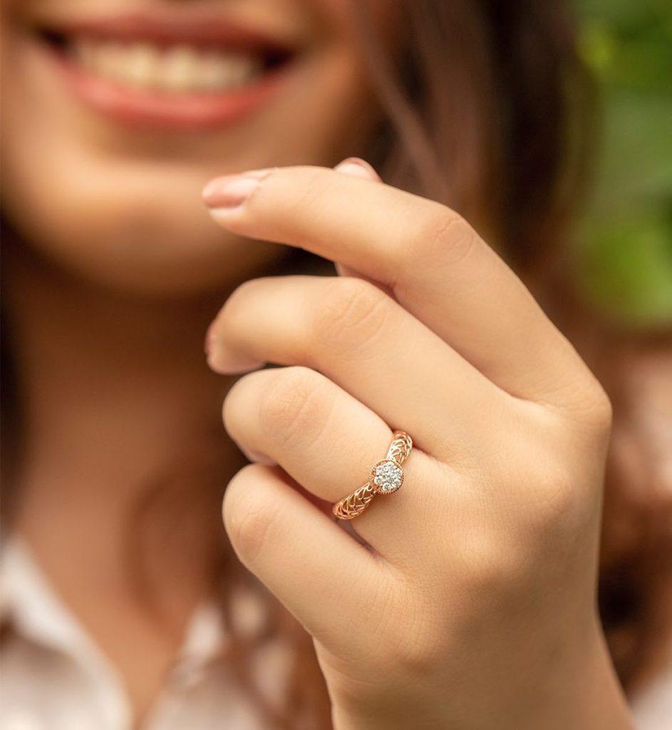 minimal-jewellery-online-india-5
