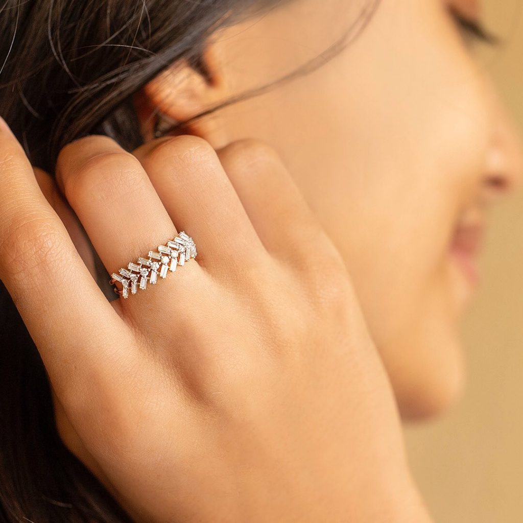 minimal-jewellery-online-india-7