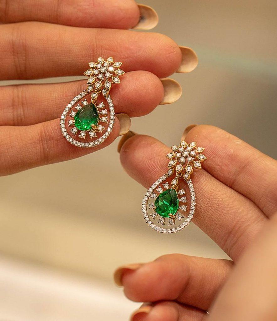 minimal-jewellery-online-india