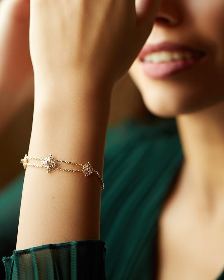 minimal-jewellery-online-india-9