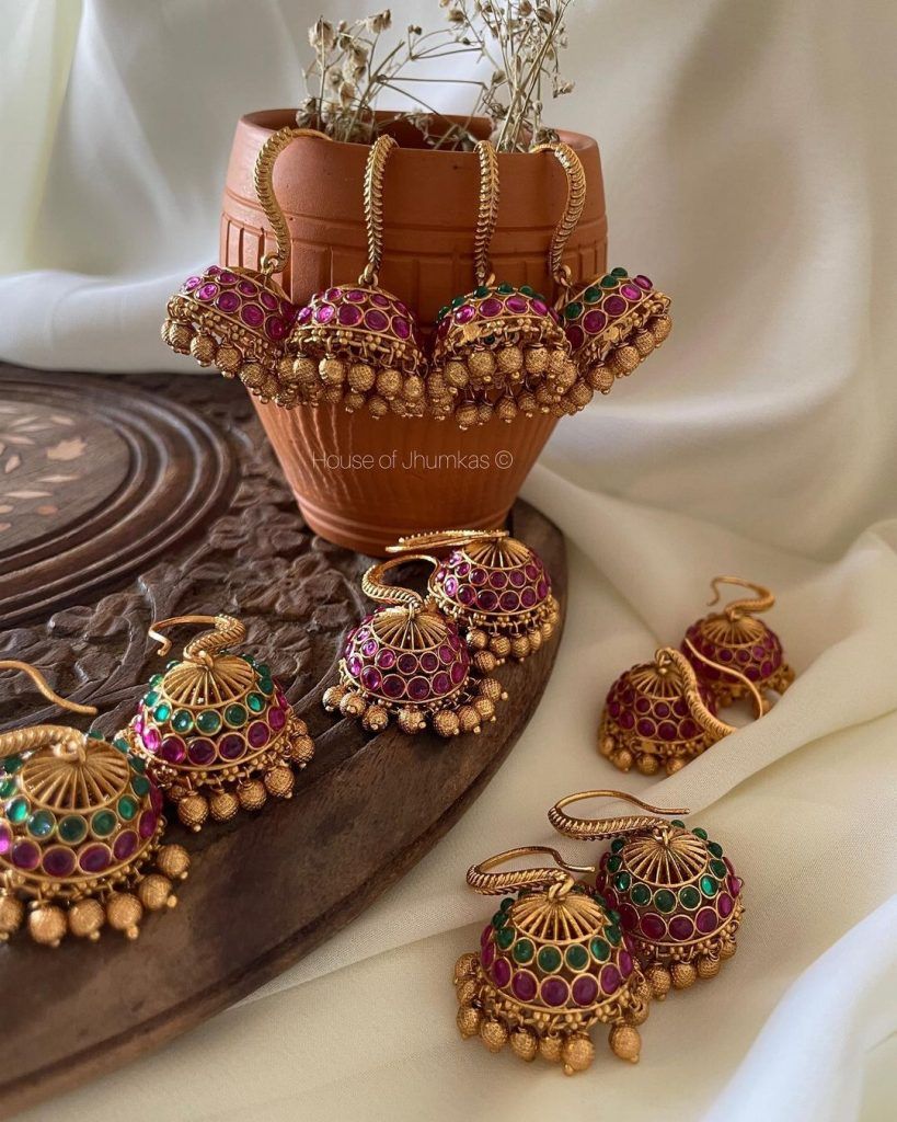 irresistible-jewellery-pieces