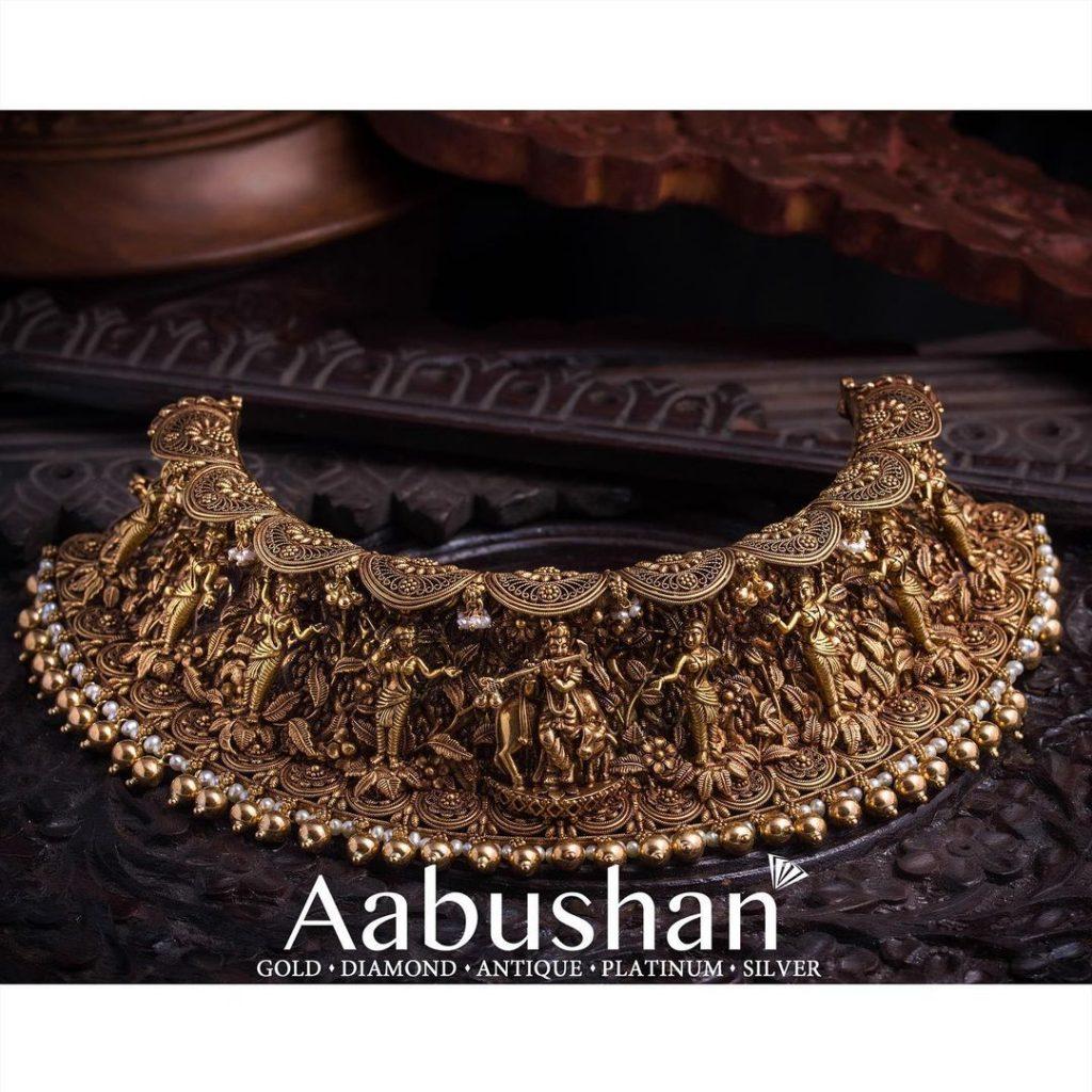 temple-design-jewellery