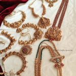 Trending Jewellery Designs That You Need To Shop Now!