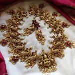 Incredible Temple Jewellery And Where to Shop Them!