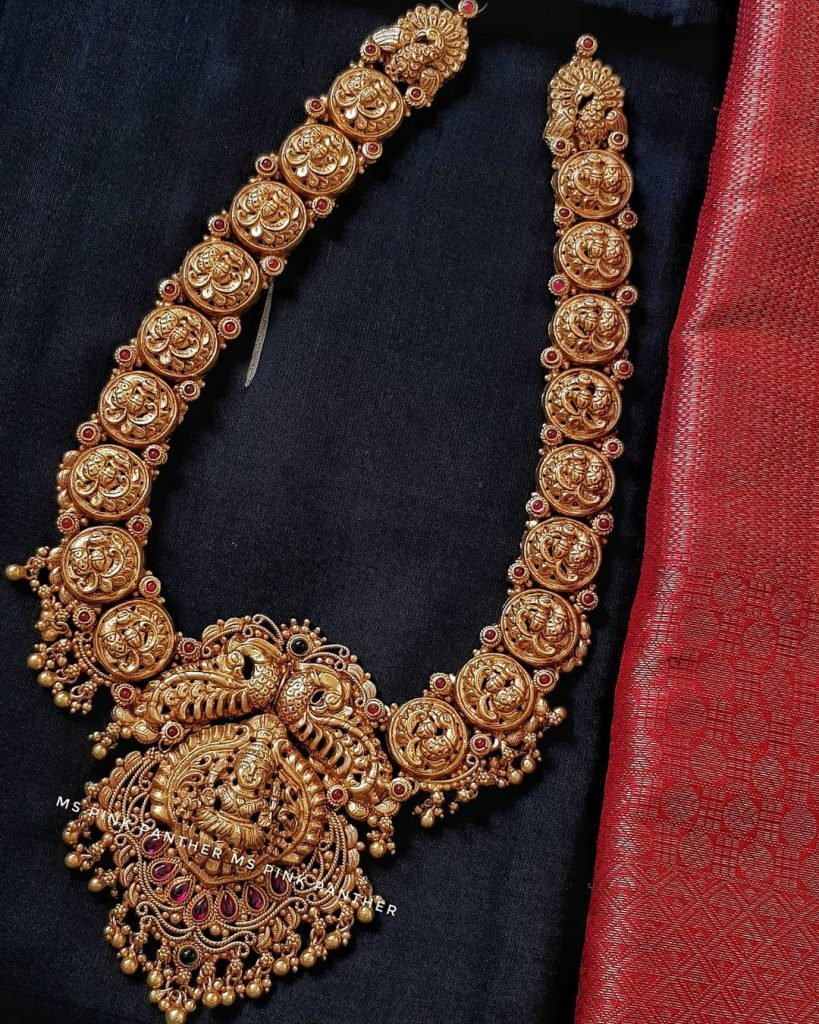 Regal-Antique-Jewellery-Collection