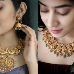 This Regal Antique Jewellery Collection Is To Die For!